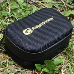 Ridgemonkey Ridgemonkey VRH300 Headtorch Utility Hardcase 584988495