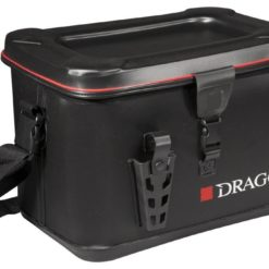 dragon hells anglers boat bag