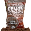 Boilies STARBAITS Hot Demon