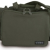 fox taska royale carryall medium 3