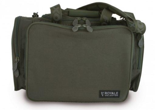 fox taska royale carryall medium 3