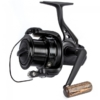 Okuma Custom Black CB 60 3 PLUS 1bb 1