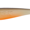 fox hot olive 2 1 1