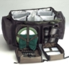 Anaconda jedalenska taska taska Survival Bag