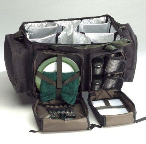 Anaconda jedalenska taska taska Survival Bag