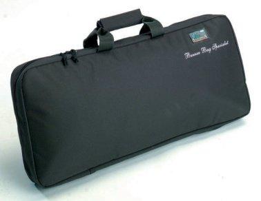 anaconda buzzer bag specialist
