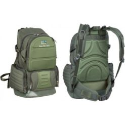plecak anaconda climber pack medium