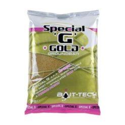 gold exe