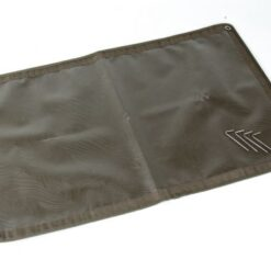 bivvy door mat