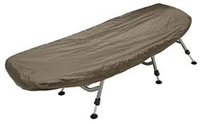 bed chair rain cover