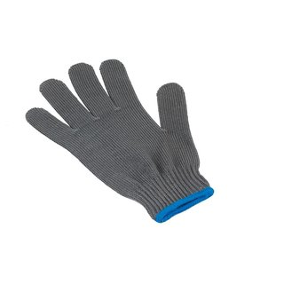 aquantic rukavice