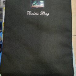 boilie bag