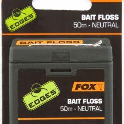 bait floss