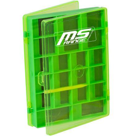 ms range hookbox