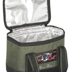 unicat travel cooler box
