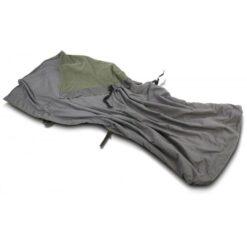 sleeping cover