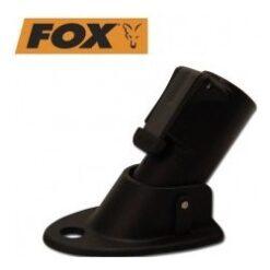 fox mini