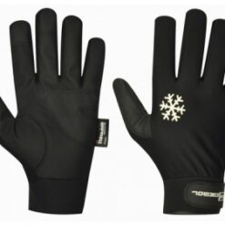 gebol rukavice