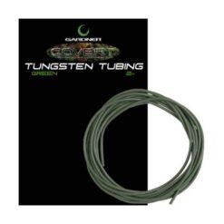 gardner tubing