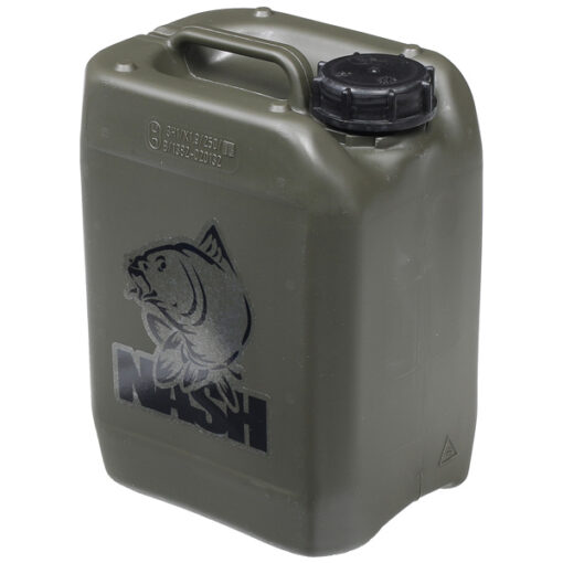 nash 10 water container