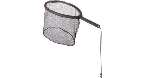 wading net