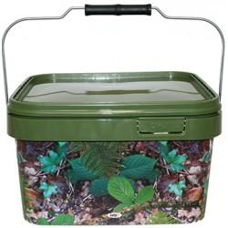 ngt vedro medium bucket