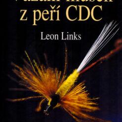 leon links