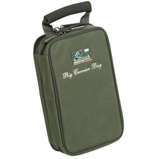 rig carrier bag