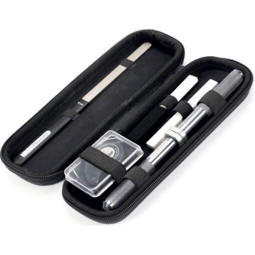 nash sharpening kit