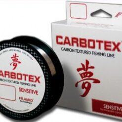 carbotex