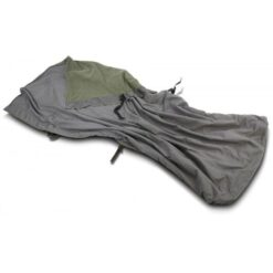 spacia deka