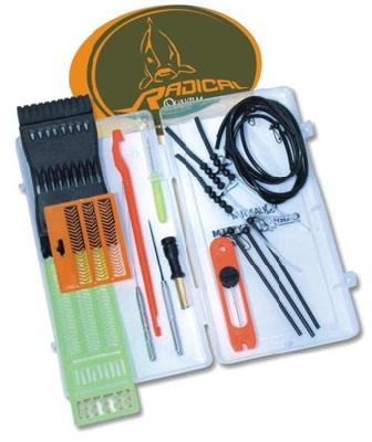 Smart Carp Kit