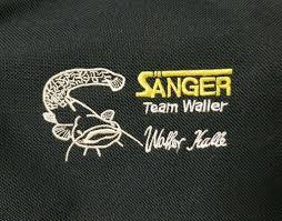 Taška Waller