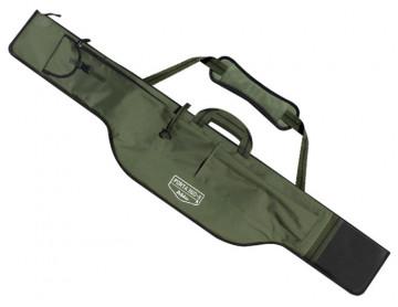 Puzdro Pocket