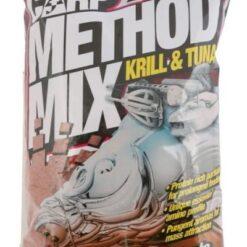Mix Krill