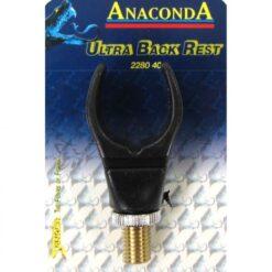 anaconda ultra