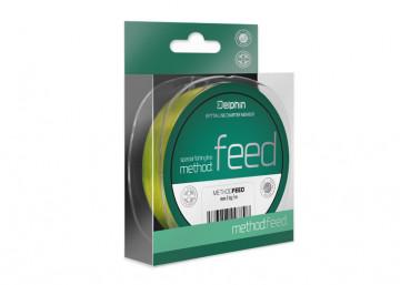 method feed