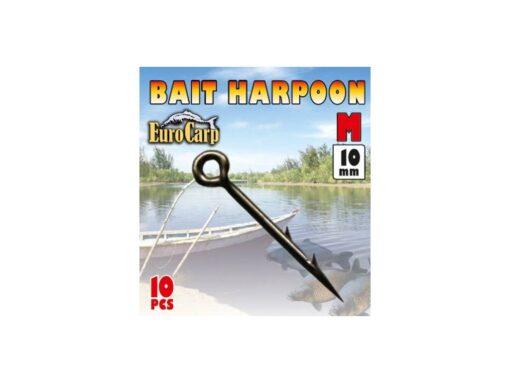 Bait harpoon
