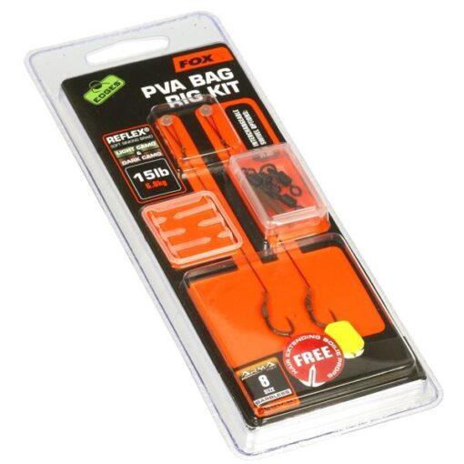 PVA Bag